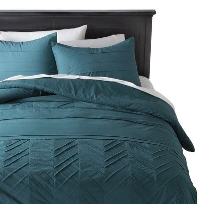 Nate Berkus Comforter by Nate Berkus Textured Comforter Set Everything Turquoise