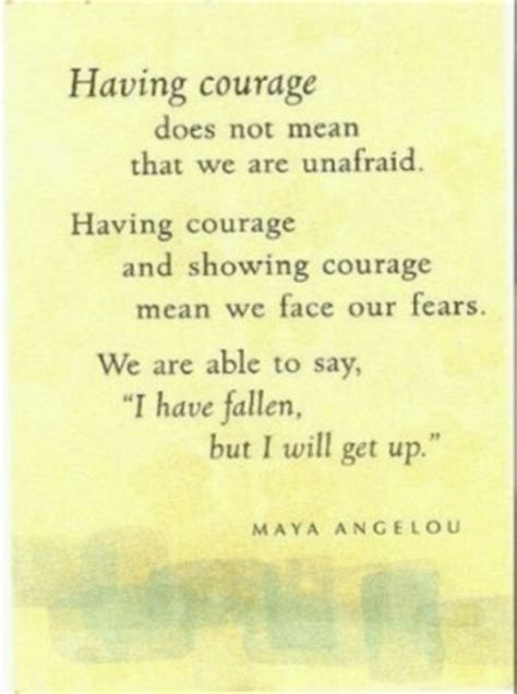 maya angelou quotes  family quotesgram
