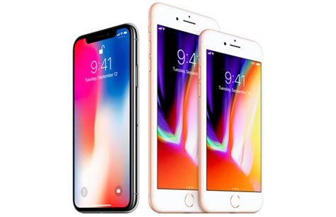 apple iphone iphone    iphone  price  india availability