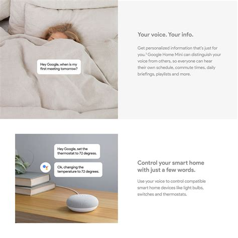 lights that work with google home google home mini light control 28 images google home