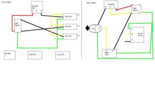 boiler wiring diagram myideasbedroom