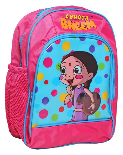 2014 school bag designs trendyoutlook com