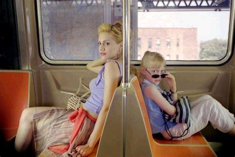 uptown girl film reeling the movie review show s review of uptown girls