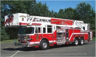 gallery gt red fire trucks