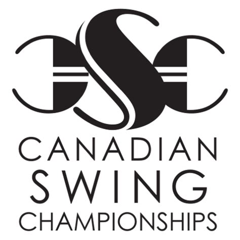 canadian swing chionships special events partners studio 88 swing montreal qc