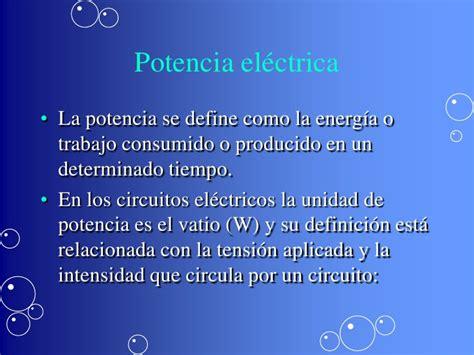 que es un inductor o generador de costo define que es un inductor o generador de costo 28 images motores de dc geekbot electronics