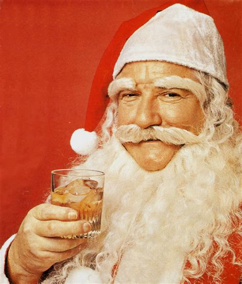 whisky fix 10 best whisky gifts for christmas this year