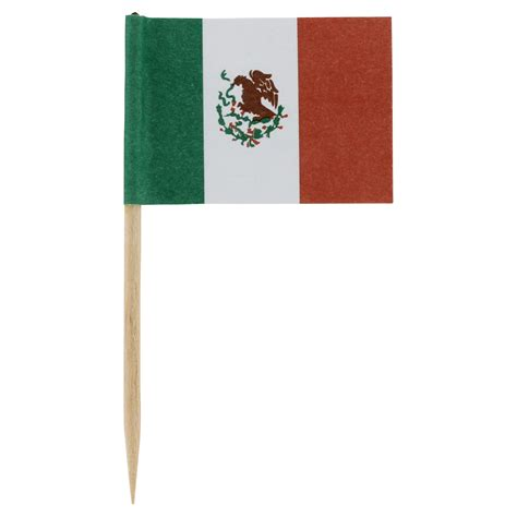 mexican flags clipart mexico flag clipart clipart suggest