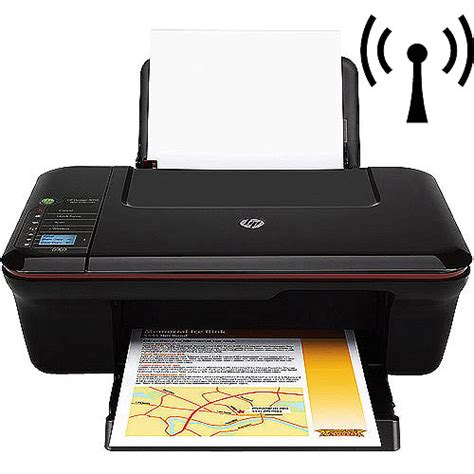 resetting my hp printer berpagi how to reset your wireless hp printer after