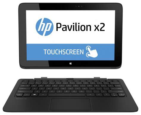 hp pavilion  hsa    tablet pc  keyboard intel celeron  ghz processor