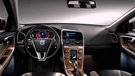 volvo xc60 2015 interior 2016 volvo xc60 interior