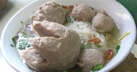 cara membuat kuah bakso mama suka aplication and game cara membuat bakso urat dan resepnya