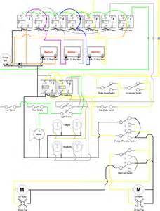power wheels electrical wiring diagram get free image about wiring diagram