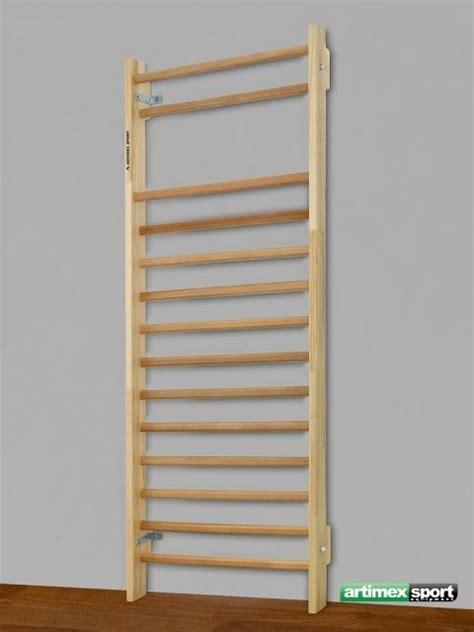 wall bars manufacturer gym equipment artimex sport