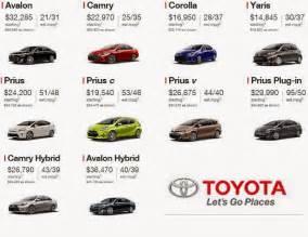 All Models List Toyota Cars Cars Wallpaper Hd For Desktop Laptop And Gadget