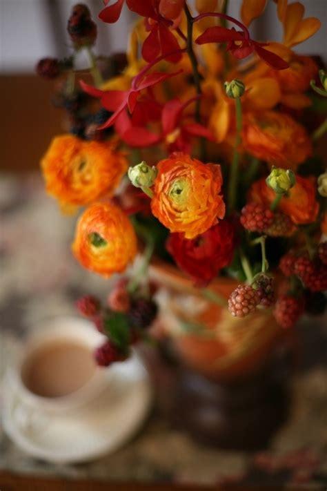autumn bouquet pictures   images  facebook