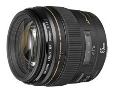 best canon camera for low light best canon lenses for low light and portraits smashing