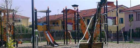 ufficio turistico diano marina parco giochi di via rossini turismo diano marina