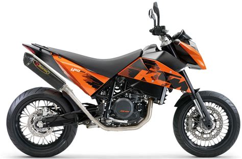 Ktm Sm Ktm Sm 1 Ktm 690 Sm Ktm Motorrad 202835284