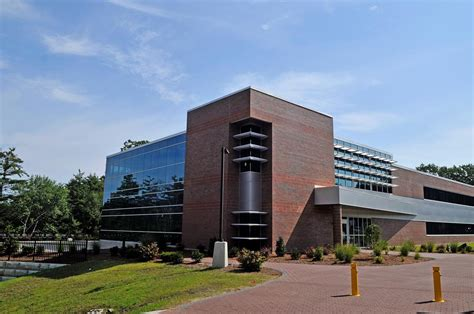 Of Southern New Hshire Mba by Odyssey Community At Snhu