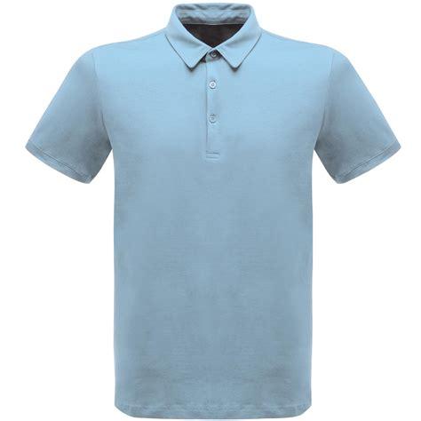 that comfortable shirt company mens regatta comfortable cotton pique collared classic