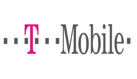 T Mobile Search T Mobile And Metropcs Merger Complete Technogog