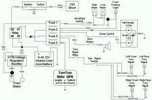 2005 predator 500 wiring diagram polaris predator 90 wiring ktm 450 wiring diagram on 2005 predator 500 wiring diagram
