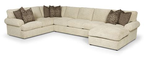 sofa mart spokane wa beautiful sectional sofas spokane wa sectional sofas