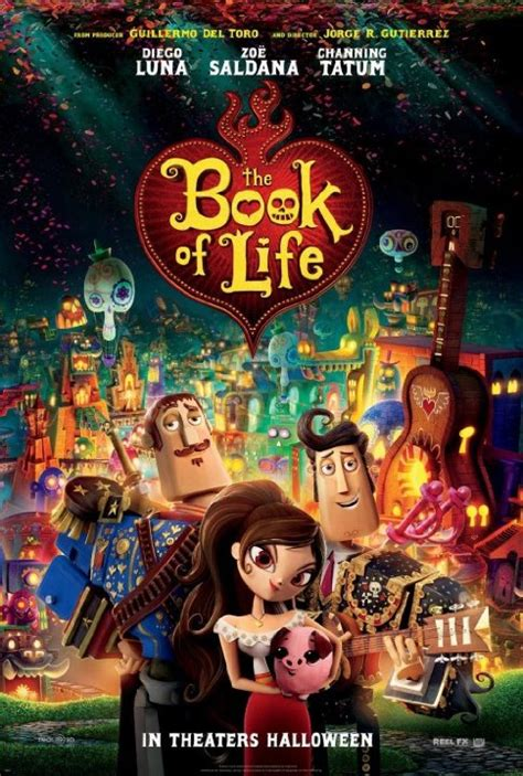 biography movie online free watch the book of life full movie online free stream hd