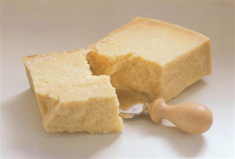 alimenti fermentano intestino 10 alimenti da evitare in caso di pancia gonfia foto