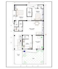 home design 60 x 40 home design magnificent 40 60 plot size best design 40 60