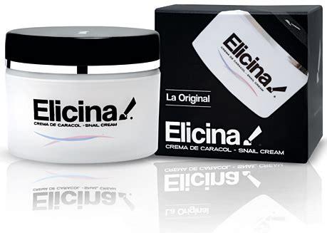 Elicina Snail Original elicina snail original 100 dengan harga terjangkau