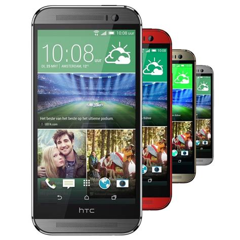 4 32gb Wifi Cell 4g htc 6525 one m8 32gb wifi verizon wireless 4g lte android smartphone ebay