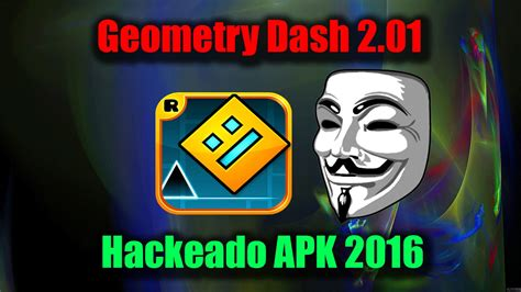 todo apk descargar geometry dash 2 01 con todo hackeado apk 2016 para celular android lucreing