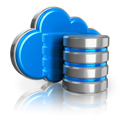 backup image cloud databases 101 who builds em and what they do gigaom