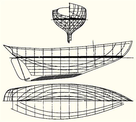 elf boat plans atkin co elf
