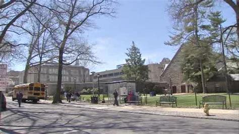 Mba West Chester Us News by Students React To Alleged Assaults At West Chester