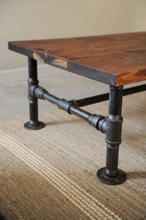 Plumbing Base by Plumbing Pipe Table