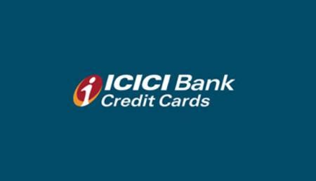 icici bank which country current affairs 13 may 2016 bank exams today