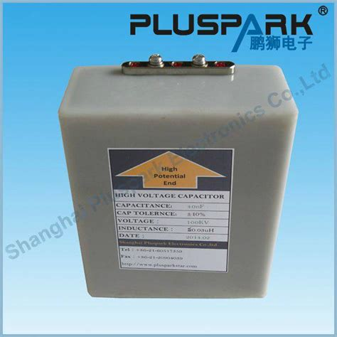 diy pulse capacitor diy pulse capacitor 28 images high voltage pulse capacitor 0 32uf 30kv ch91 pluspark china