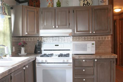 kitchen cabinet transformation or do i like the federal gray testimonial gallery rust