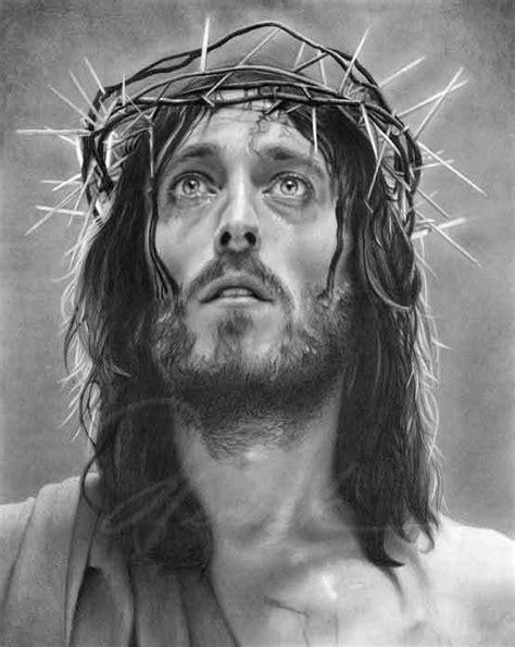 imagenes de jesucristo las mejores adivina quien cocina esta noche todos los mejores jesus