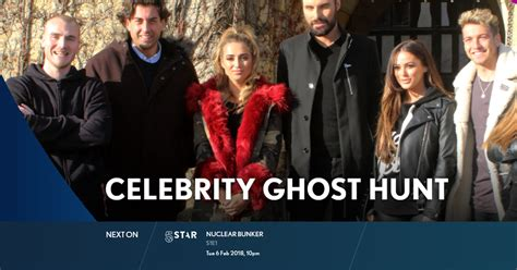 celebrity ghost hunt mansion haunted magazine i m a celebrity get me into a paranormal