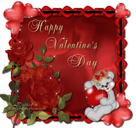 san valentin messages happy s day pictures photos and images for