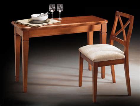 mesas libro comedor mesa comedor libro el taller mueble