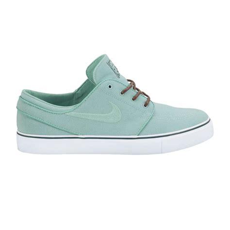 imagenes de zapatillas verdes foto zapatillas nike stefan janoski verde foto 322097