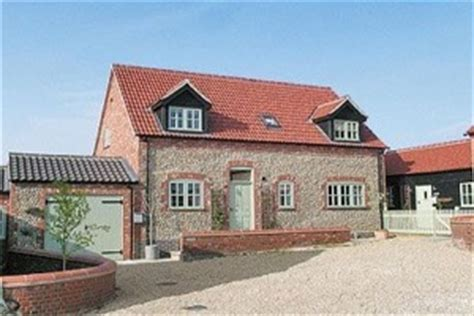 holiday cottages apartments to rent in somerset