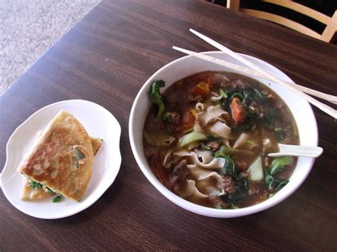 chens noodle house where to find the best and most authentic chinese food in austin culturemap