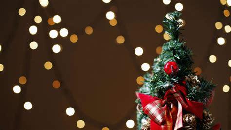 free christmas trees for military families military com