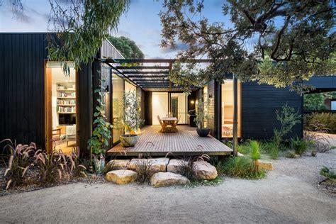 Prefab Kitchen Island by Modular Home Design Prebuilt Residential Australian